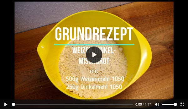 video rezept brotbacken thumb